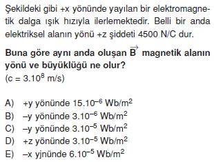 elektromagnetikdalgalarveatomteorilericozumlutest1003