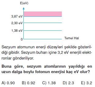 elektromagnetikdalgalarveatomteorilericozumlutest1007