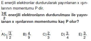 elektromagnetikdalgalarveatomteorilericozumlutest1010
