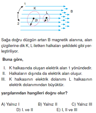 elektromagnetikdalgalarveatomteorilericozumlutest2006