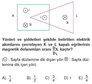elektromagnetikdalgalarveatomteorileritest1004