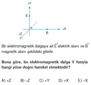 elektromagnetikdalgalarveatomteorileritest2002