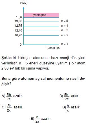 elektromagnetikdalgalarveatomteorileritest2004
