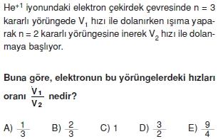 elektromagnetikdalgalarveatomteorileritest2006