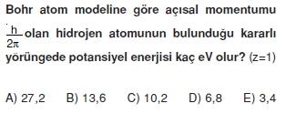 elektromagnetikdalgalarveatomteorileritest2008