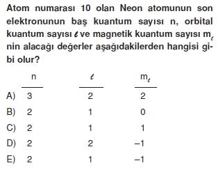 elektromagnetikdalgalarveatomteorileritest2009