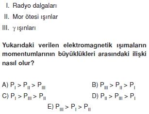 elektromagnetikdalgalarveatomteorileritest2010