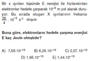 elektromagnetikdalgalarveatomteorileritest3002