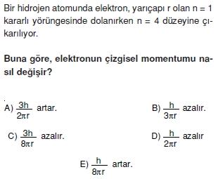 elektromagnetikdalgalarveatomteorileritest3003