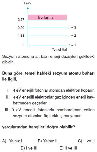 elektromagnetikdalgalarveatomteorileritest3004