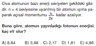 elektromagnetikdalgalarveatomteorileritest3006