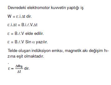elektromotor_kuvvetin_yaptigi_is