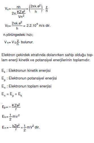 elektron_kinetik_enerjisi