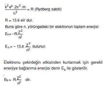 elektronun_toplam_enerjisi