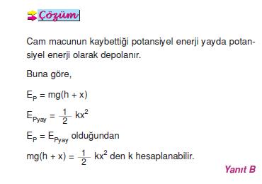 enerjinin_korunumu_kanunu