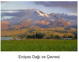 erciyes_dagi
