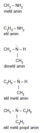 etil_metil_propil_amin