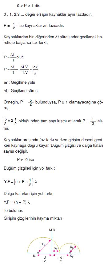 faz_farki