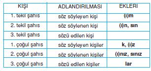fiillerde_sahis