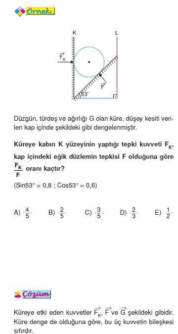 fizik_ornek