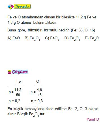 gercek_formul_001