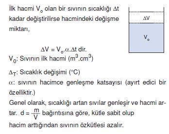 hacim_degisimi