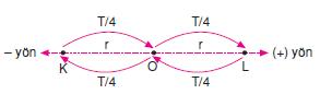 harmonik_hareket_denklemi