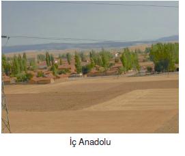 ic_anadolu