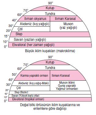 iklim_tipi
