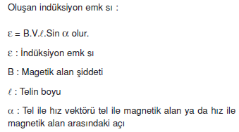 induksiyon_emksi