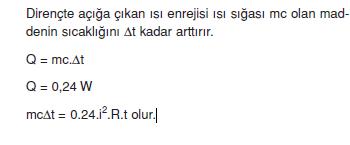 isi_sigasi