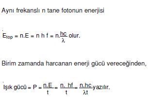 isigin_gucu.