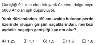 isikteorileritest1007