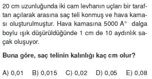 isikteorileritest1009