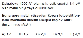 isikteorileritest2003