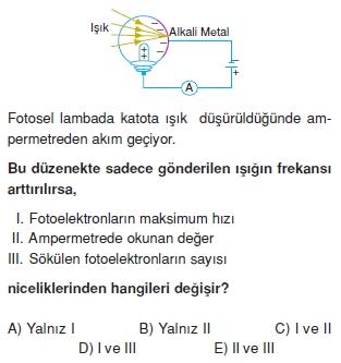 isikteorileritest2005