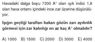 isikteorileritest4004