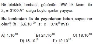 isikteorileritest4012