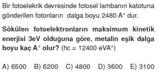 isikteorileritest4013