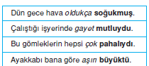 isim_gorevli_sifat
