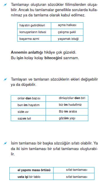 isim_tamlamalari
