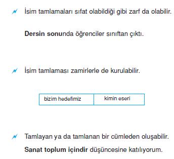 isim_tamlamasi_