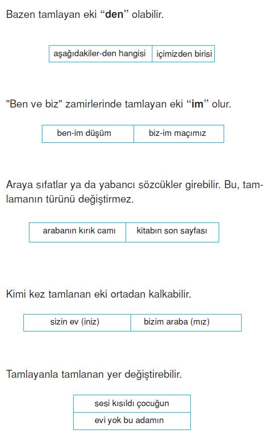 isim_tamlamasi_001