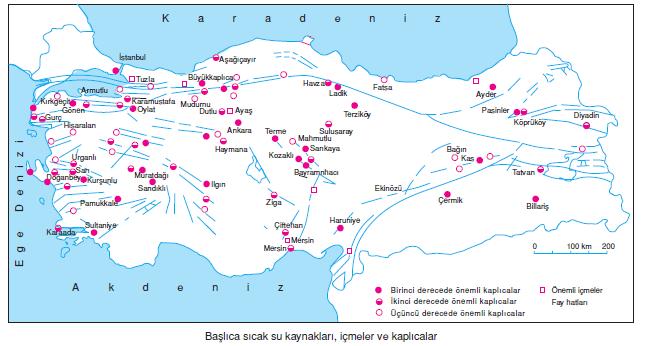 kaplicalar_haritasi