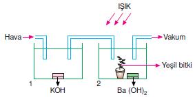 karbondiyoksitin_etkinligi