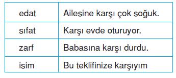 karsi_edati