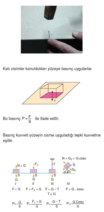 katida_basinc