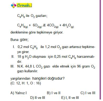 kimyasal_hesaplar