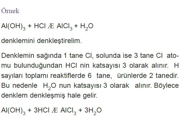 kimyasal_tepkimeler_ornek