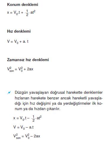 konum_denklemi